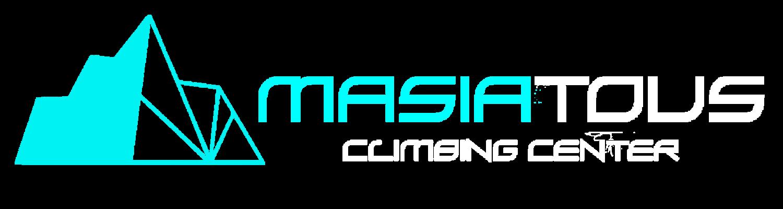 Masia Tous