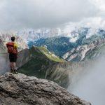 El deportista escalador en la actualidad y su vida en las grandes ciudades.