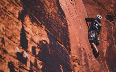 ¿Cuántas modalidades de escalada existen?